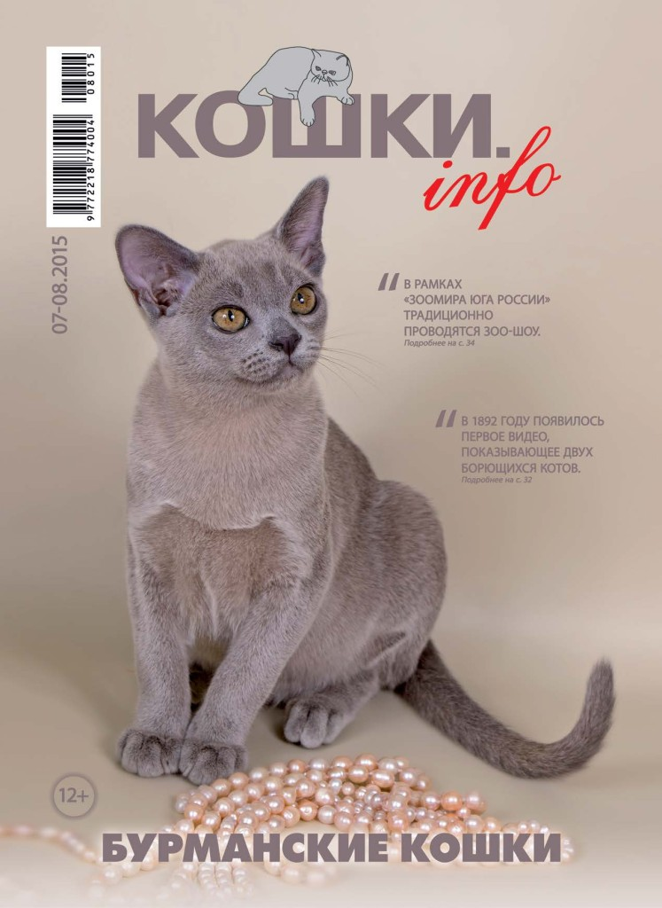 Cats_07-8_2015_obl (1)